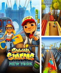 subway surfers for android apk free subway surfers world tour for android free