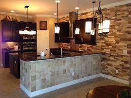 kitchen accent wall ideas impression kitchen 2c4184ef0d544cb3 2352 w660 h509 b0 p0