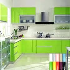 recouvrir meuble de cuisine recouvrir meuble cuisine finest recouvrir meuble cuisine meuble