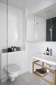 Antique Bathroom Vanity Lights Bathroom Scandinavian Bathroom Accessories Antique Bathroom