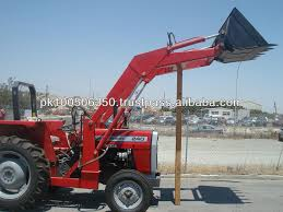 tractor mf 240 buy mf 240 tractor pakistan tractor price farm