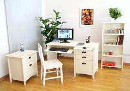 Office Desk Decor Office Design Desk Decoration Themes In Office For Diwali Office