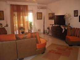 ideas for decorating my living room magnificent how can i decorate