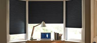 Thomas Sanderson Blinds Prices Bay Window Blinds Desktop U2014 Home Ideas Collection Treatments For