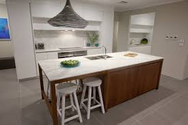 Kitchen Design Perth Wa by Home Design By Home Group Wa The Monza