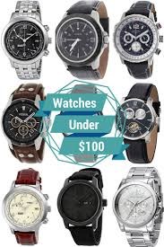 Best Man Gifts 9 Best Groomsmen Watches Images On Pinterest Groomsman Gifts