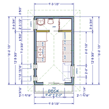 tiny floor plans tiny house floor plan options tiny houses by norsk