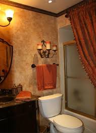 tuscan bathroom decorating ideas tuscan style bathroom decorating ideas tuscan style bathroom