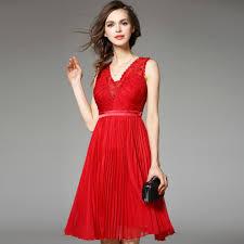 aliexpress com buy runway designer womans dress cocktail party