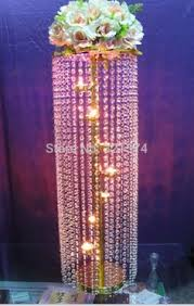 How To Make Crystal Chandelier Looks Easy To Make Amazon Com Crystal Chandeliers Charley Pride