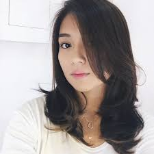 kathryn bernardo hair style kathryn bernardo 2015 best film actress star music
