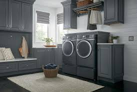 home depot washer dryer black friday ge front load washer u0026 dryer only 598 50 each at home depot