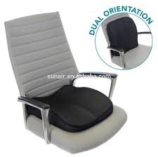 car mesh seat back support car mesh seat back support suppliers