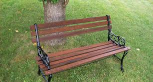 Park Bench Position Bench Wooden Park Bench Park Bench Valid Decorative Outside