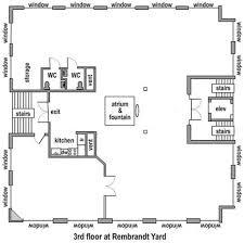 sle floor plans simple blank floor plan 28 images garage remodel layout plan