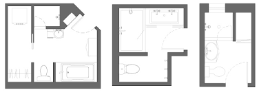 and bathroom layout bathroom design planning guides rona rona