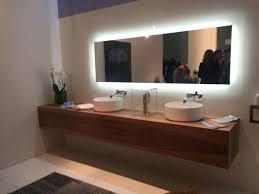 mirror with led lights malaysia led bathroom mirror light led