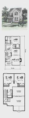floor master bedroom floor plans floor plans kitchen design rochester ny vanity mirror bathroom