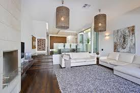 bi level home interior decorating split level interior decorating ideas so replica houses