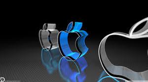 carbon design apple carbon design dario999 4k hd desktop wallpaper for 4k