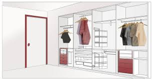creative small dressing room ideas uk 1024x948 eurekahouse co