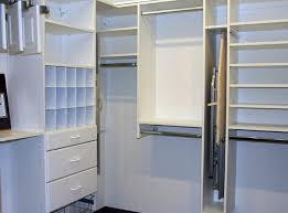 Shoe Closet With Doors Beautiful Closet Rack Shelf Stunning Closets Shoe Organizing Tips