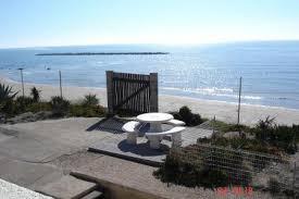 chambre d hote herault bord de mer vacances bord de mer herault location et séjours en gite chalet