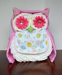 baby shower owls 17 and sweet owl baby shower ideas shelterness