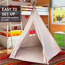 kids u0027 tent