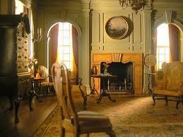 victorian home interior stunning victorian interior design
