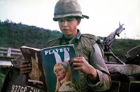 859 playboy u0027s contribution vietnam war