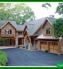 Farmhouse Plans Wrap Around Porch 100 Carpenter Gothic House Plans Into The Woods U203a The
