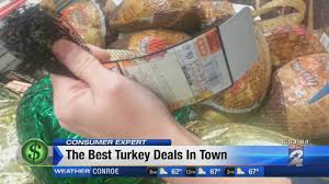 whataburger open on thanksgiving best deals on turkeys ahead of thanksgiving