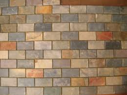tiles backsplash mosaic tile backsplash kitchen pictures of