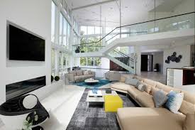 Italian Interior Design End Furniture Italian Brands We To Work With