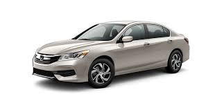 car deals honda honda lease deals and current finance offers honda