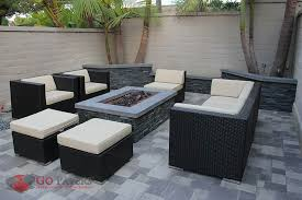 Backyard Patio Pavers 2018 Patio Pavers Installation Cost Save Up To 25