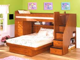 35 space saving bed for small beds twin beauteous kids birdcages