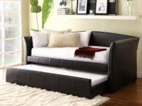 51 unique living room set with sofa bed images u2013 home design 2018
