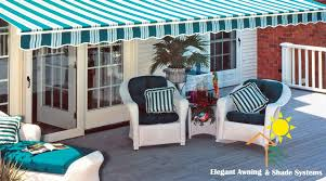How Much Are Sunsetter Awnings Sunsetter And Nuimage And Titan Screen Authorized Dealer Lakes