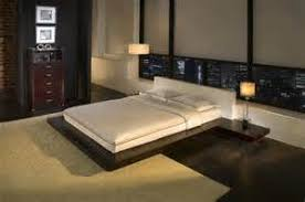 Asian Modern Furniture by Modern Japanese Furniture Design Christmas Ideas The Latest