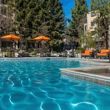 elan at river oaks apartments 115 photos u0026 99 reviews