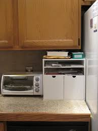 nice full image then l kitchen with kitchen counter shelf rack