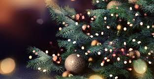 new year holidays 2017 2018 guardian holidays