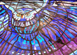 What Time Does The Botanical Gardens Close by Cosmovitral Mexico U0027s Amazing Stained Glass Botanical Garden