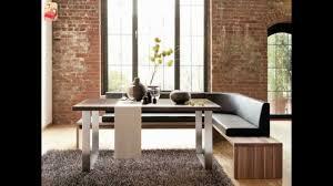 Everyday Kitchen Table Centerpiece Ideas Magnificent 60 Dining Table Centerpiece Pinterest Design
