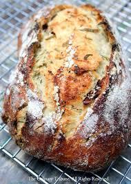 Rosemary Garlic Bread Machine Recipe Basil Garlic Black Pepper Crusty Bread Beautiful Breads And