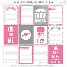 printable planner notes printables