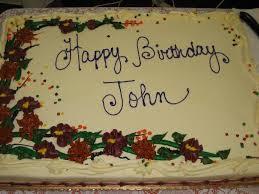 august 9 father cobb u0027s 85th birthday celebration st mark u0027s
