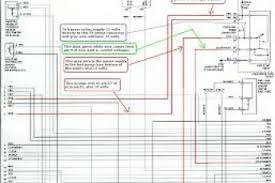 wiring diagram ford focus 2005 wiring diagram